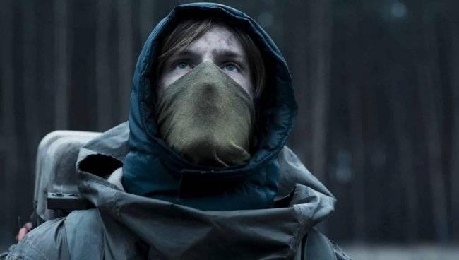 Dark 3 l'ultima incredibile stagione in arrivo su Netflix