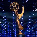 Emmy Awards 2020 la lista dei vincitori