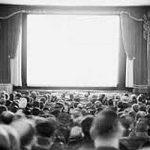I fatti più curiosi sulla storia del cinema