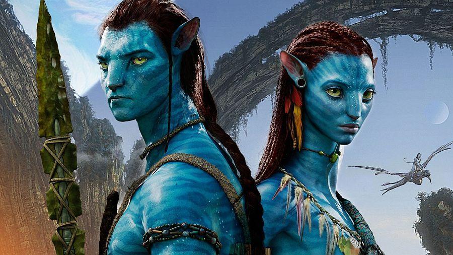 Avatar tutto ciò che non conosci sul film più famoso