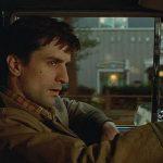 Taxi Driver il capolavoro di Martin Scorsese