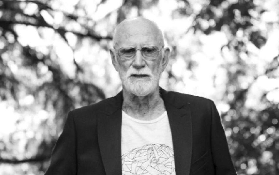 È morto Luigi Albertelli l'autore della sigla Ufo Robot