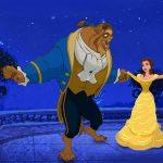 Le citazioni più belle dei cartoni animati Walt Disney