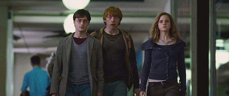 Sky Cinema dedica un canale ad Harry Potter