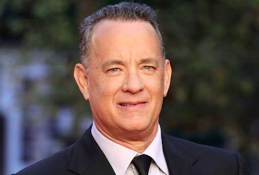 Tom Hanks 4 curiosità sull'attore di Hollywood