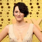 Phoebe Waller Bridge reciterà in Indiana Jones 5