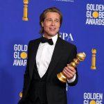 Golden Globe 2022 ecco i motivi per cui rischiano la cancellazione